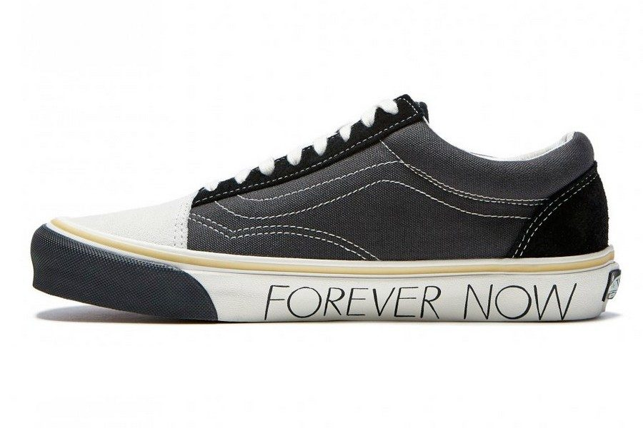 wood-wood-x-vans-og-old-skool-lx-03
