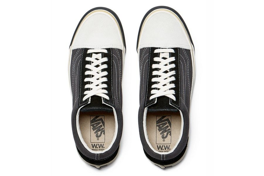 wood-wood-x-vans-og-old-skool-lx-04
