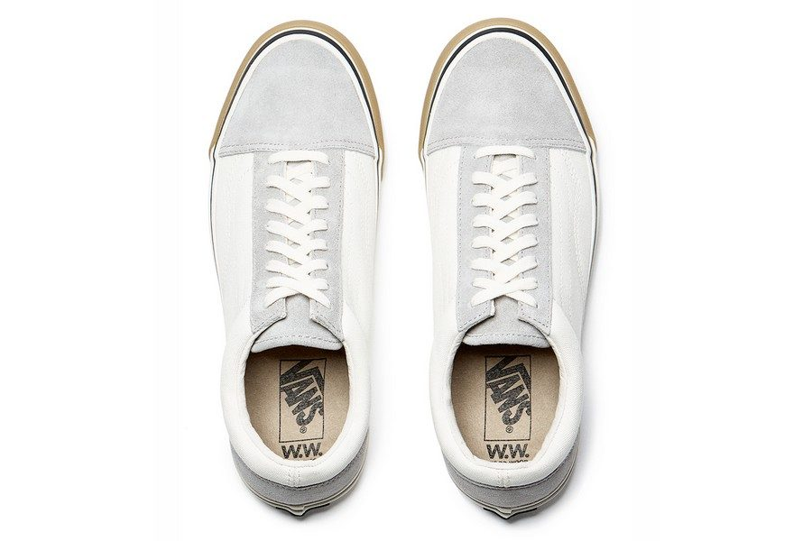 wood-wood-x-vans-og-old-skool-lx-07