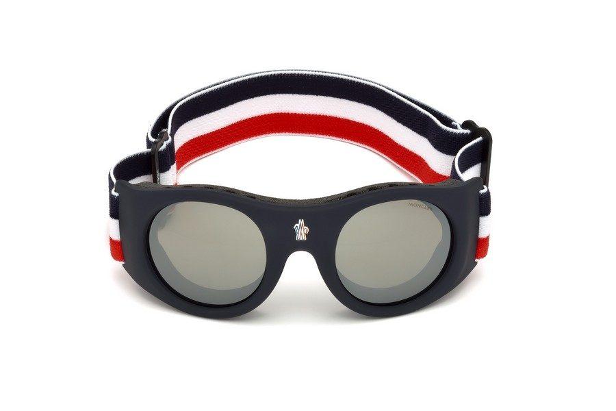 Moncler-eyewear-FW17-Masque-01