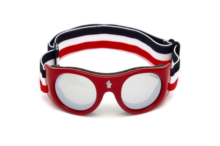 Moncler-eyewear-FW17-Masque-02