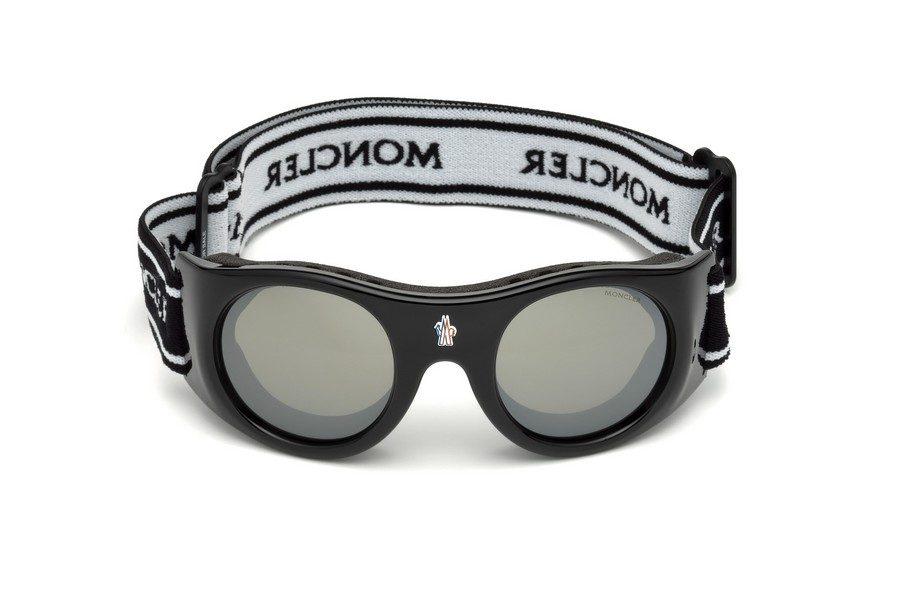 Moncler-eyewear-FW17-Masque-03