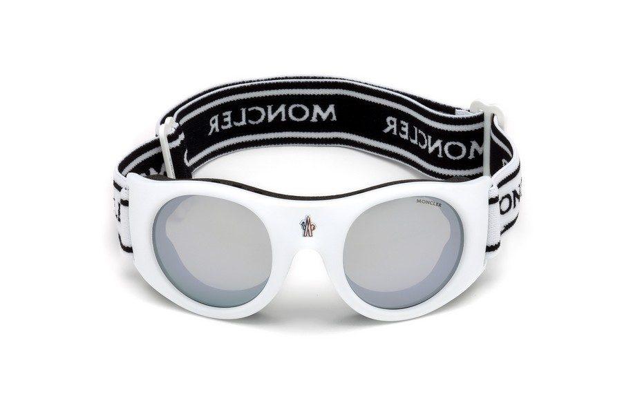 Moncler-eyewear-FW17-Masque-04