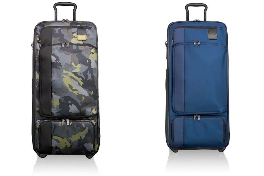 TUMI-Merge-Collection-10