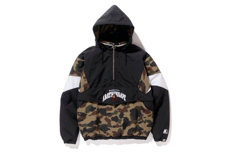 bape-x-starter-black-label-capsule-collection-01