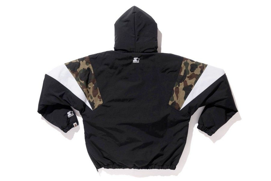 bape-x-starter-black-label-capsule-collection-02