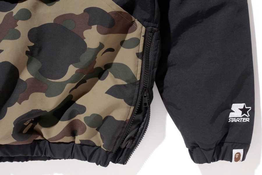 bape-x-starter-black-label-capsule-collection-03