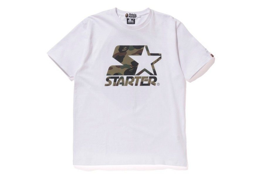 bape-x-starter-black-label-capsule-collection-05