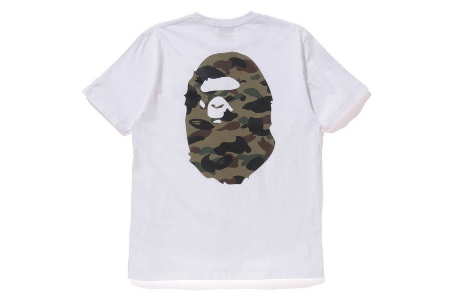 bape-x-starter-black-label-capsule-collection-06