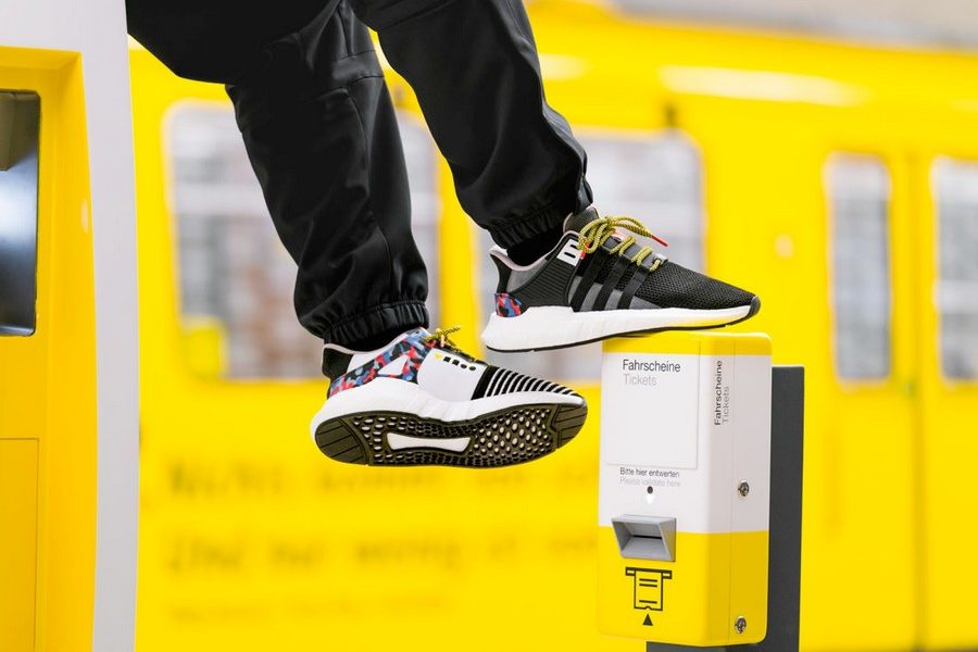 bvg-x-adidas-eqt-support-93berlin-01