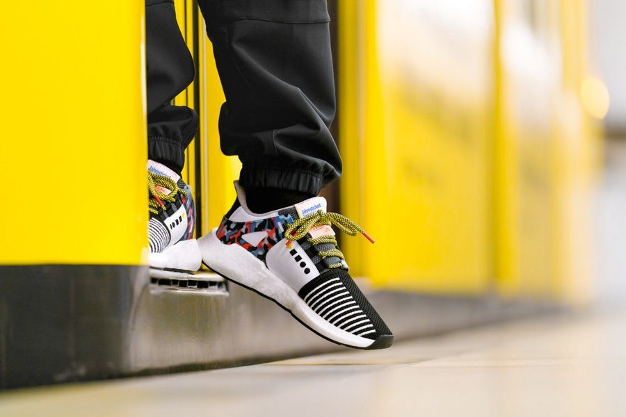 bvg-x-adidas-eqt-support-93berlin-02
