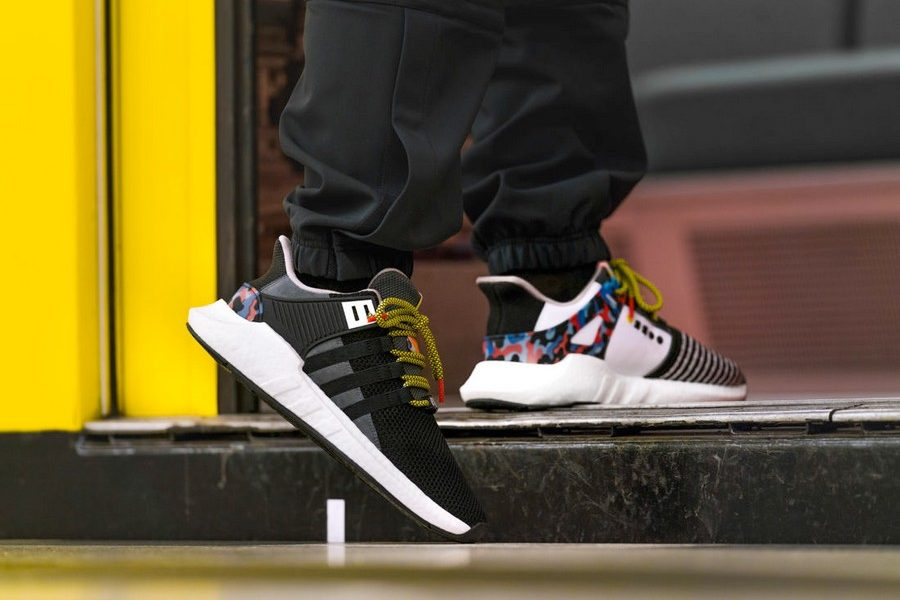 bvg-x-adidas-eqt-support-93berlin-04