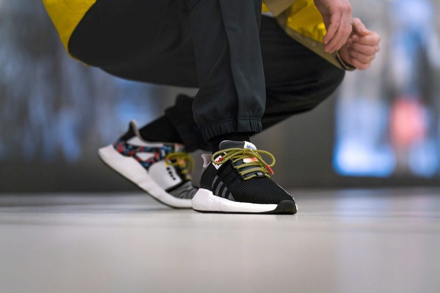 bvg-x-adidas-eqt-support-93berlin-05