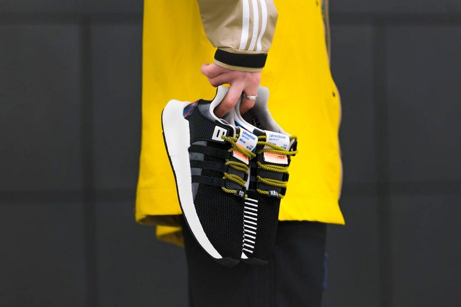 bvg-x-adidas-eqt-support-93berlin-06