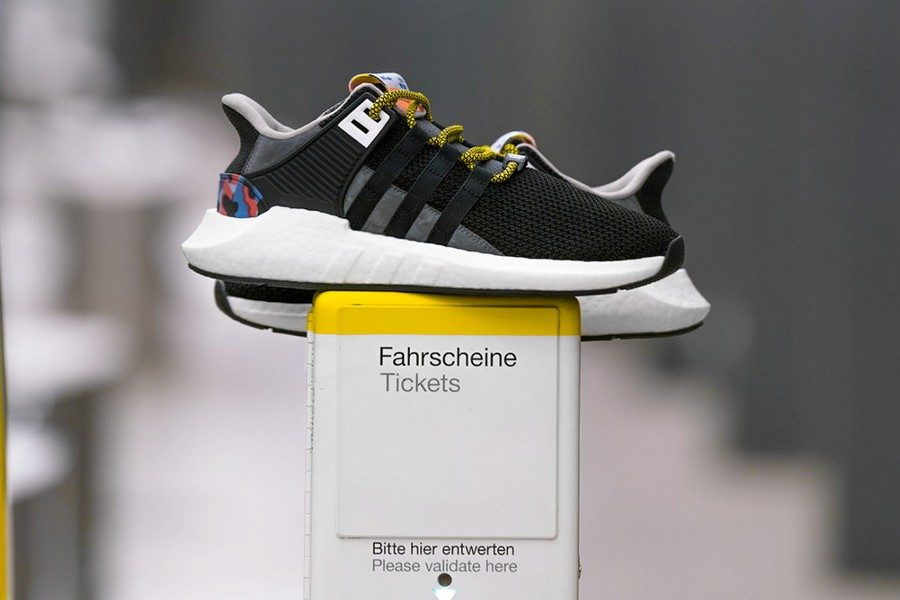 bvg-x-adidas-eqt-support-93berlin-07