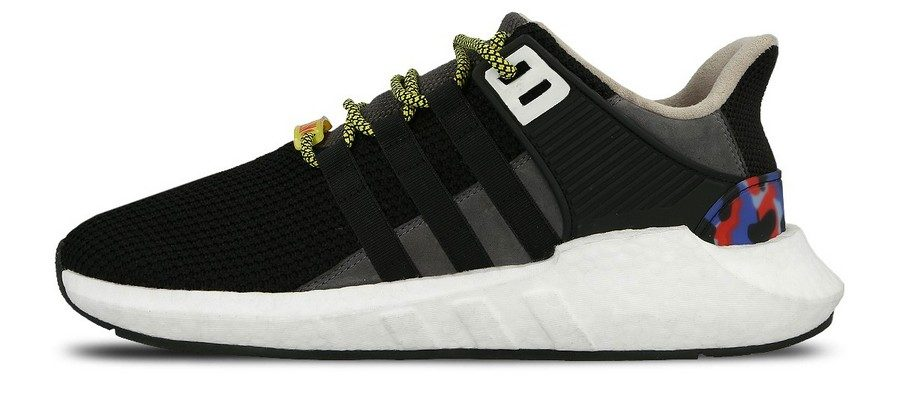 bvg-x-adidas-eqt-support-93berlin-11