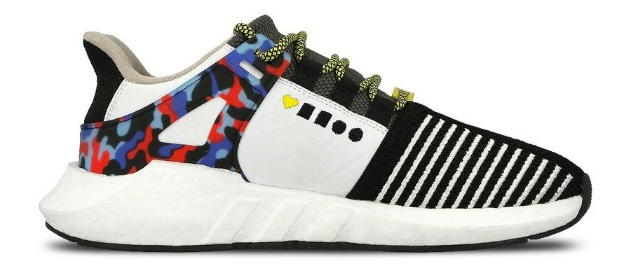 bvg-x-adidas-eqt-support-93berlin-12