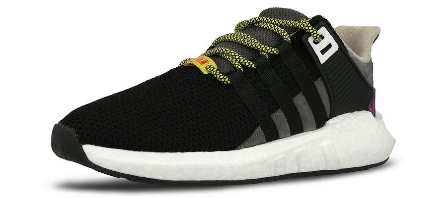 bvg-x-adidas-eqt-support-93berlin-13