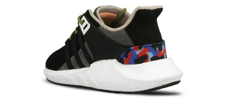 bvg-x-adidas-eqt-support-93berlin-14