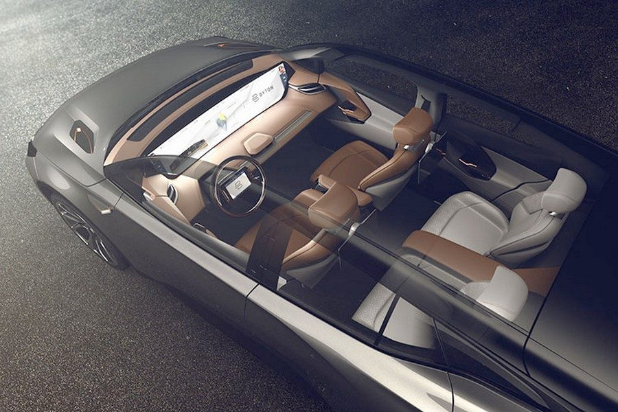 byton-concept-electric-vehicle-03
