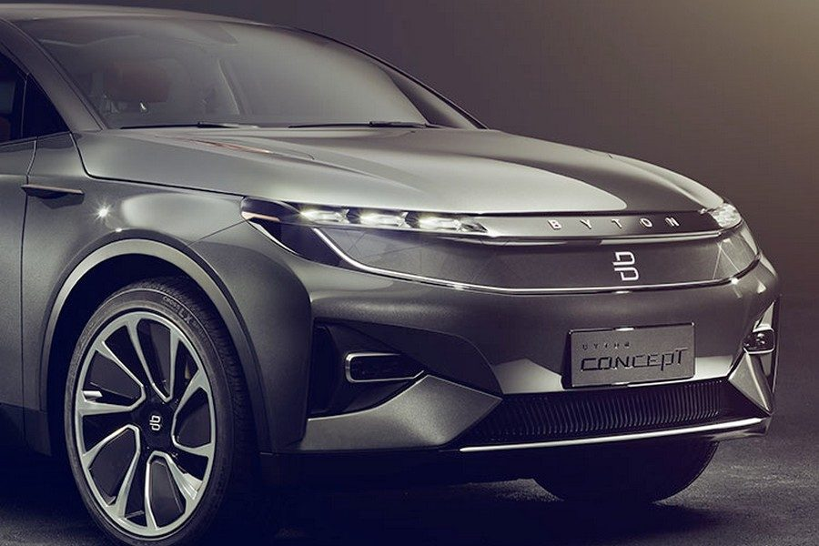 byton-concept-electric-vehicle-06
