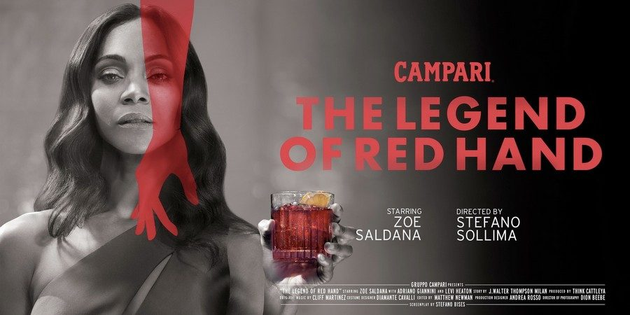 campari-red-diaries-the-legend-of-red-hand-01