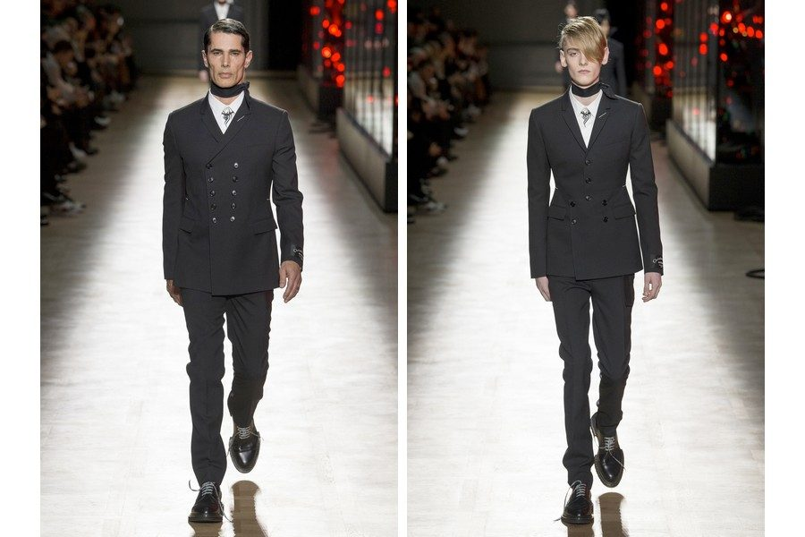 dior-homme-automnehiver-2018-defile-01