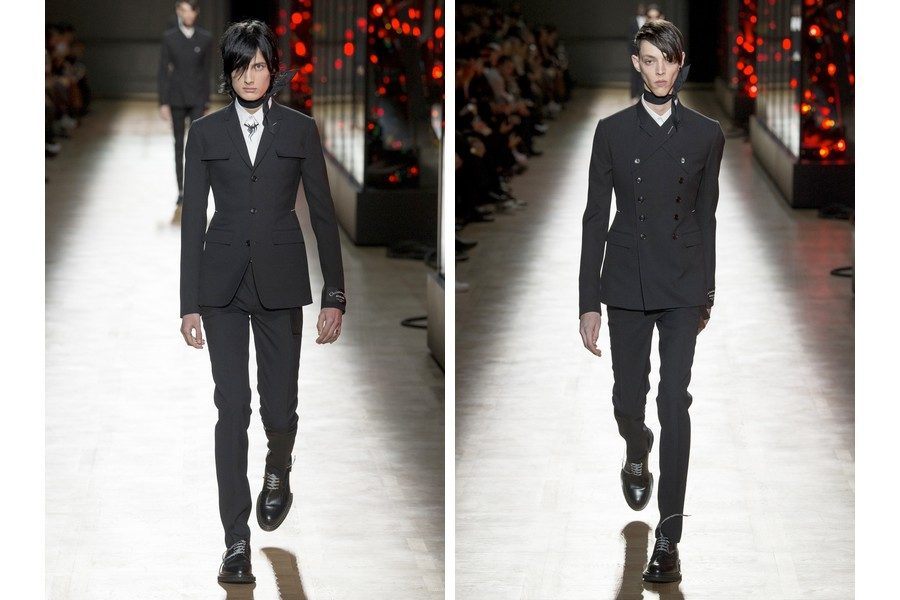 dior-homme-automnehiver-2018-defile-02