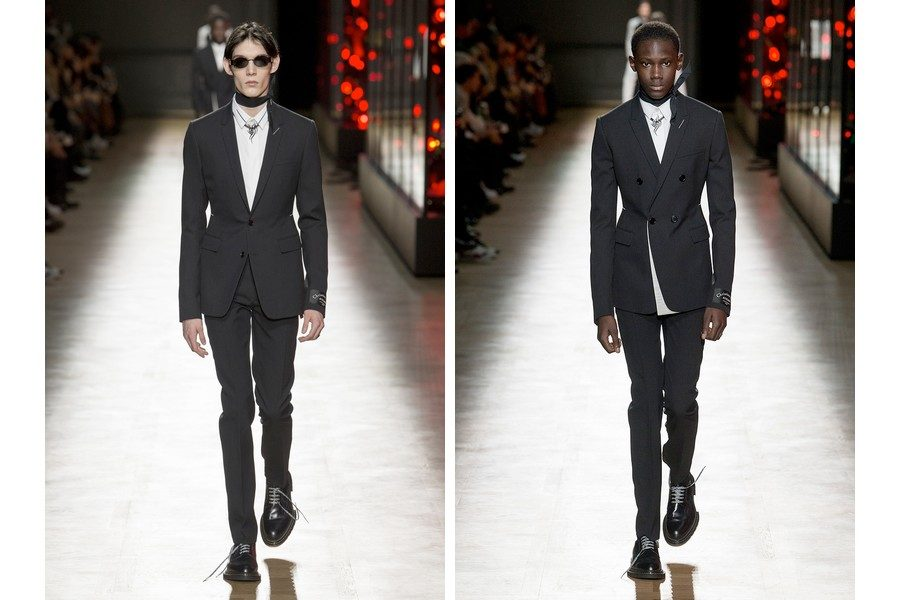 dior-homme-automnehiver-2018-defile-03