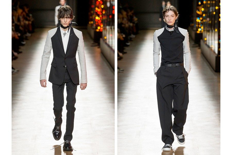 dior-homme-automnehiver-2018-defile-04