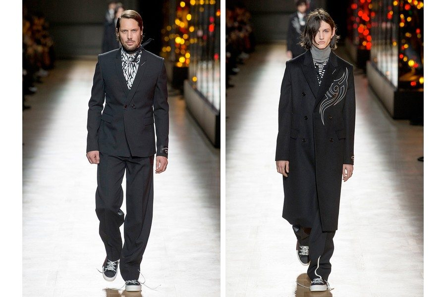 dior-homme-automnehiver-2018-defile-05
