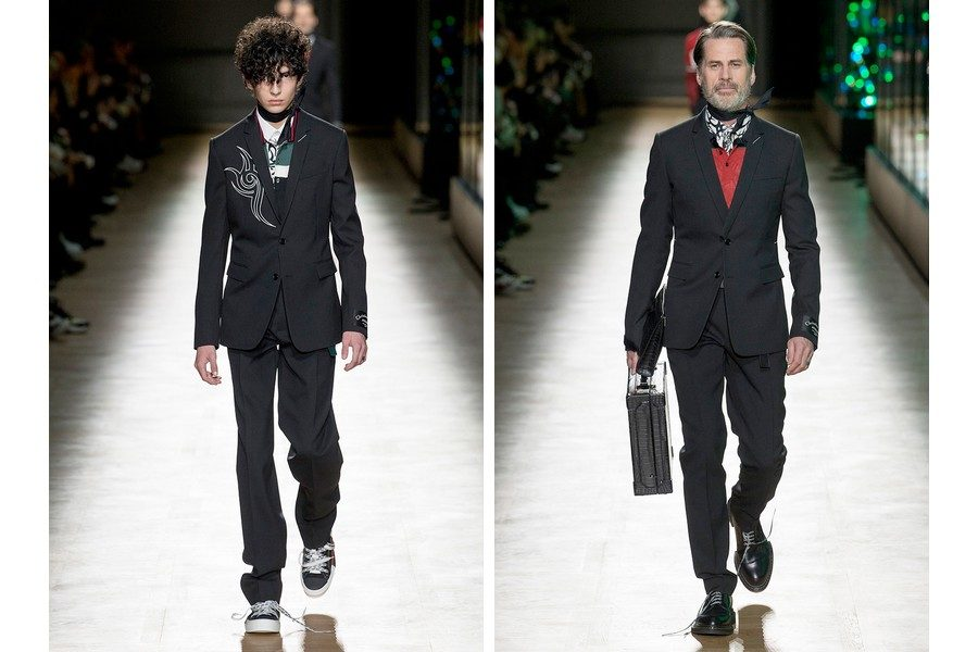 dior-homme-automnehiver-2018-defile-06