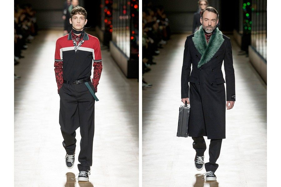 dior-homme-automnehiver-2018-defile-07