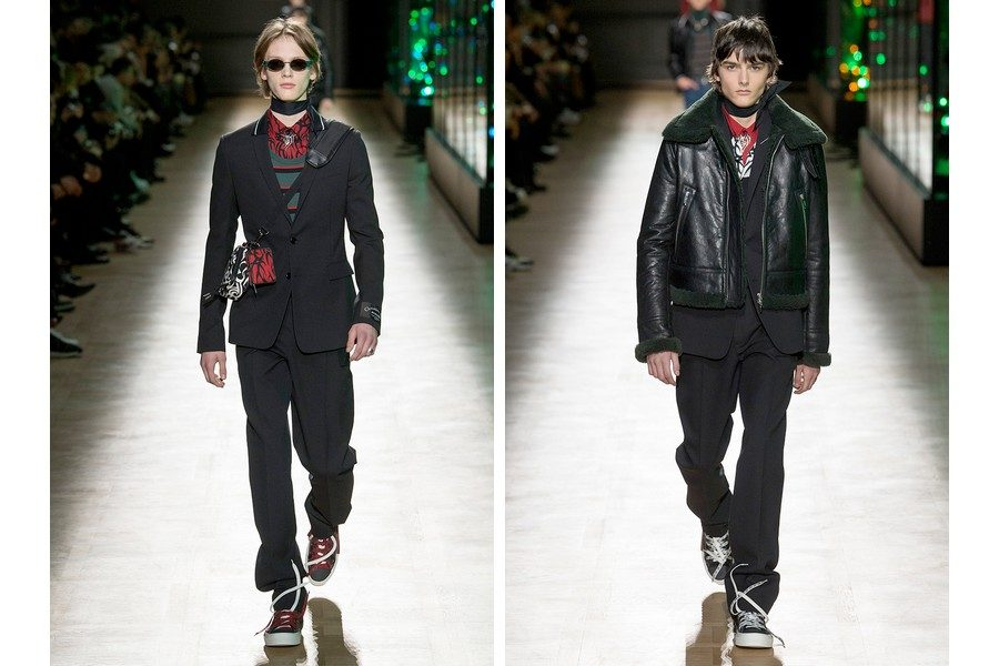 dior-homme-automnehiver-2018-defile-08