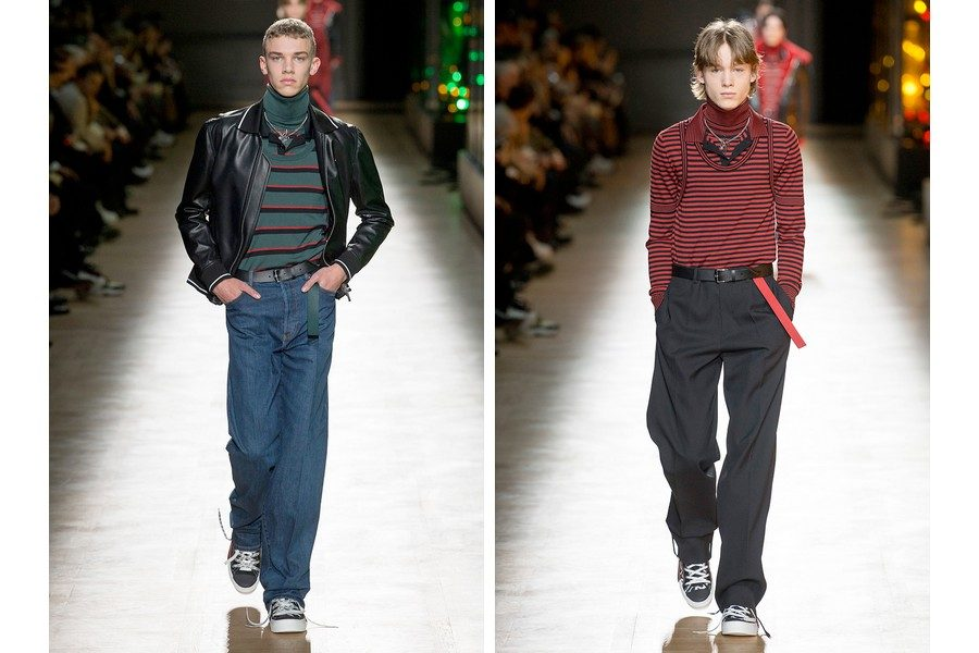 dior-homme-automnehiver-2018-defile-09