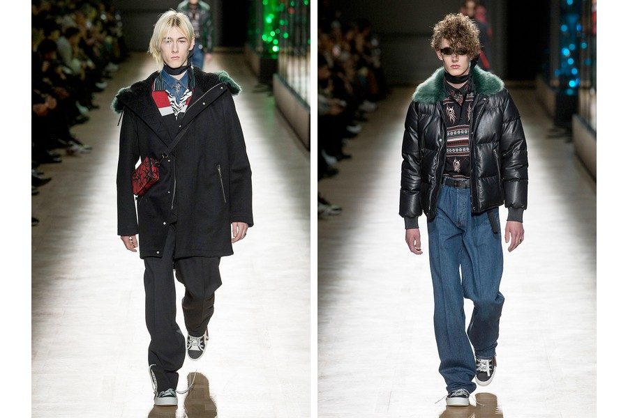 dior-homme-automnehiver-2018-defile-11