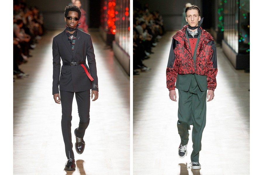 dior-homme-automnehiver-2018-defile-12