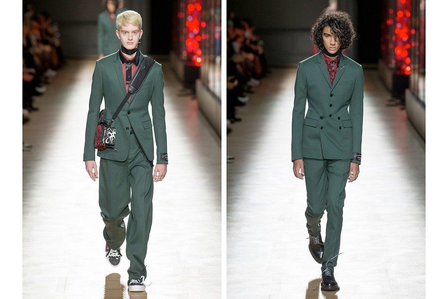 dior-homme-automnehiver-2018-defile-13