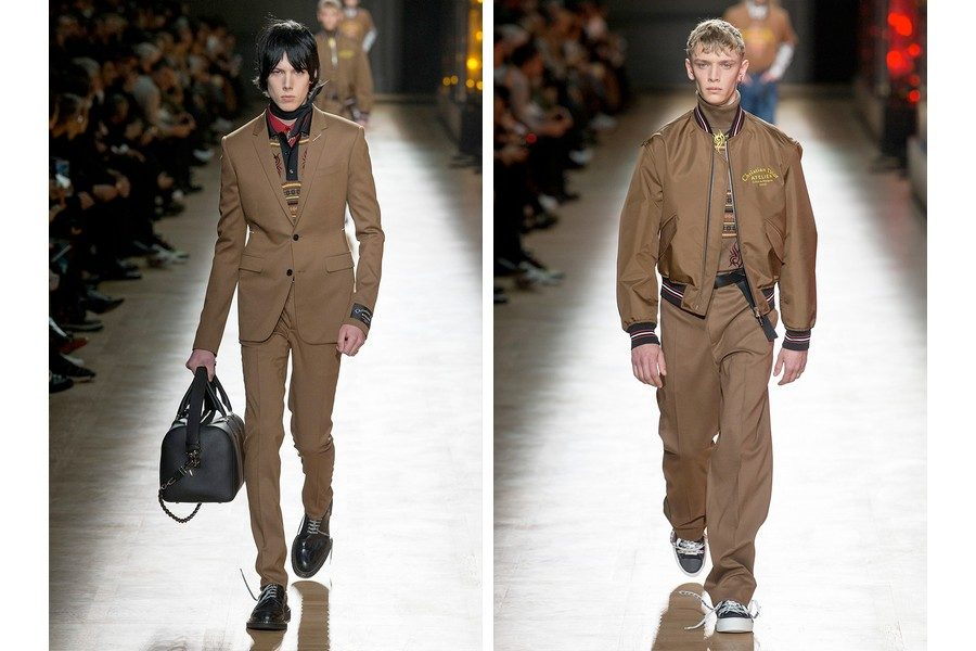 dior-homme-automnehiver-2018-defile-15