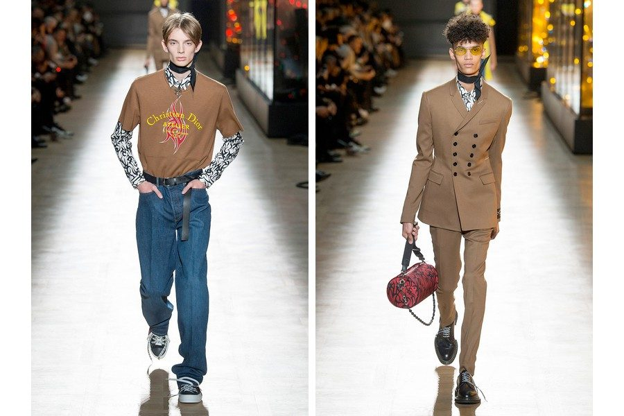 dior-homme-automnehiver-2018-defile-16