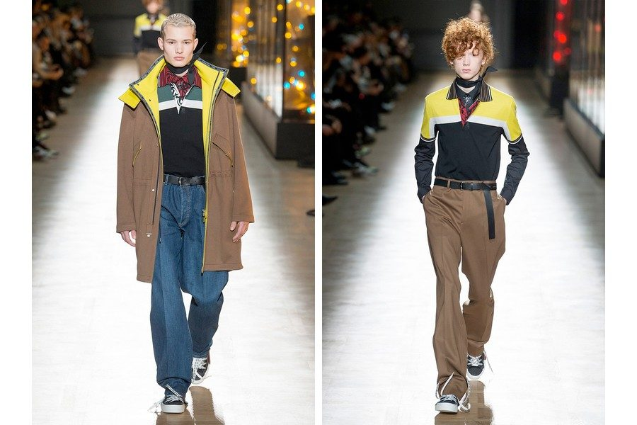 dior-homme-automnehiver-2018-defile-17
