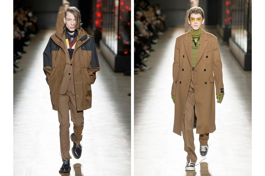 dior-homme-automnehiver-2018-defile-18