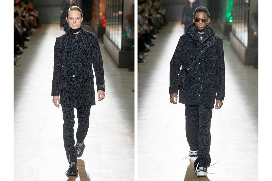 dior-homme-automnehiver-2018-defile-22