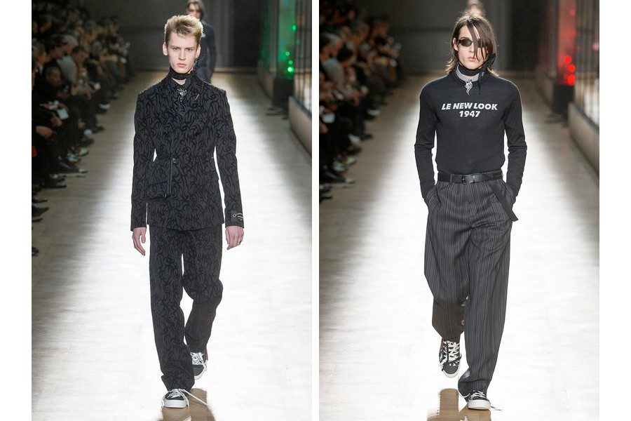 dior-homme-automnehiver-2018-defile-23