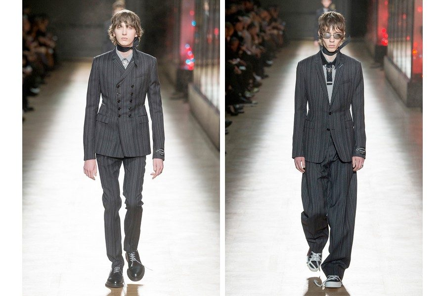 dior-homme-automnehiver-2018-defile-24