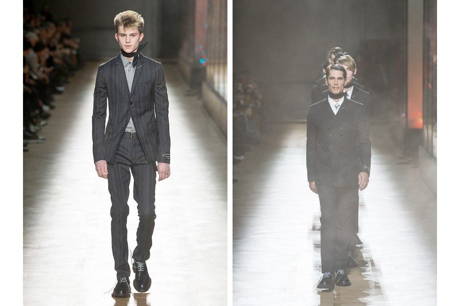 dior-homme-automnehiver-2018-defile-25