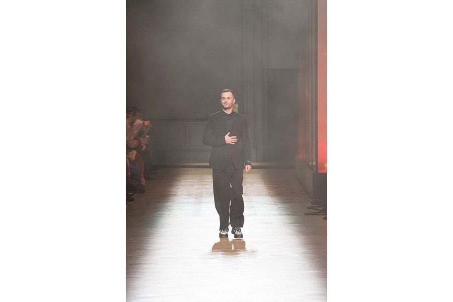 dior-homme-automnehiver-2018-defile-26