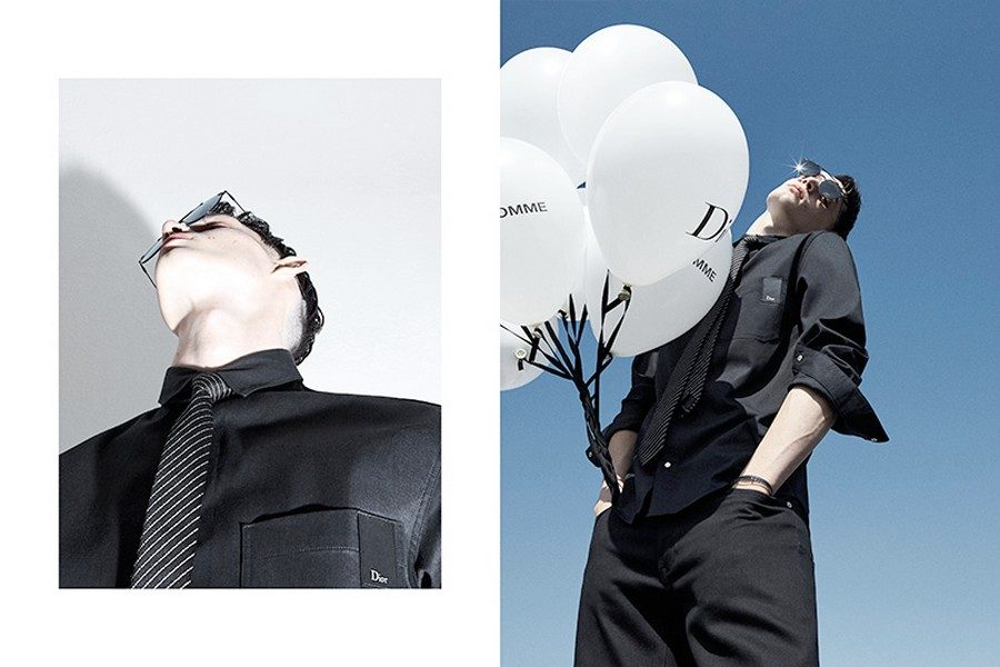 dior-homme-denim-spring-2018-collection-01