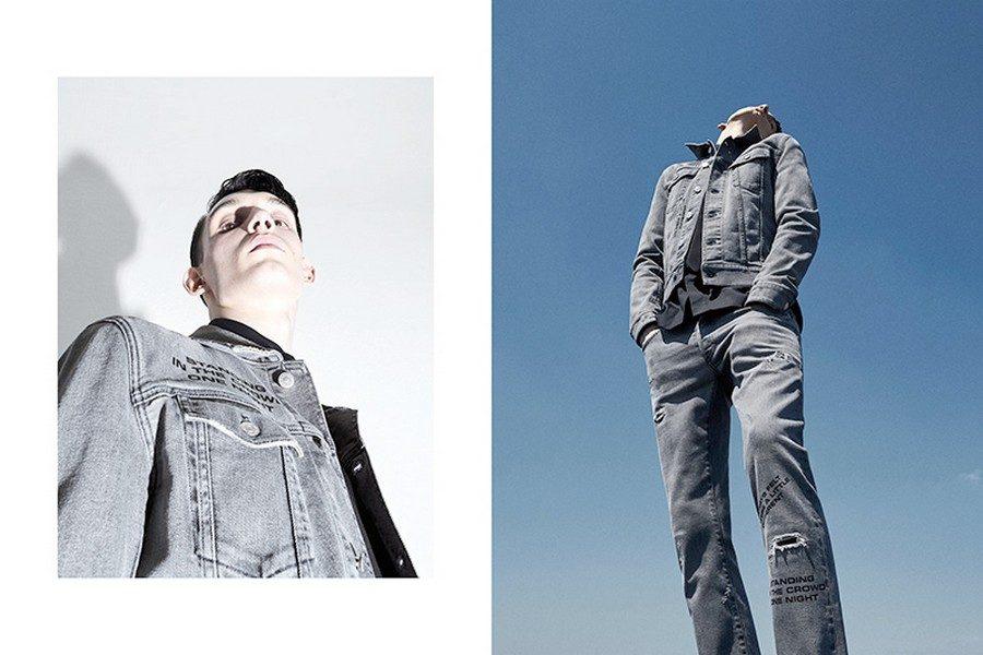 dior-homme-denim-spring-2018-collection-03