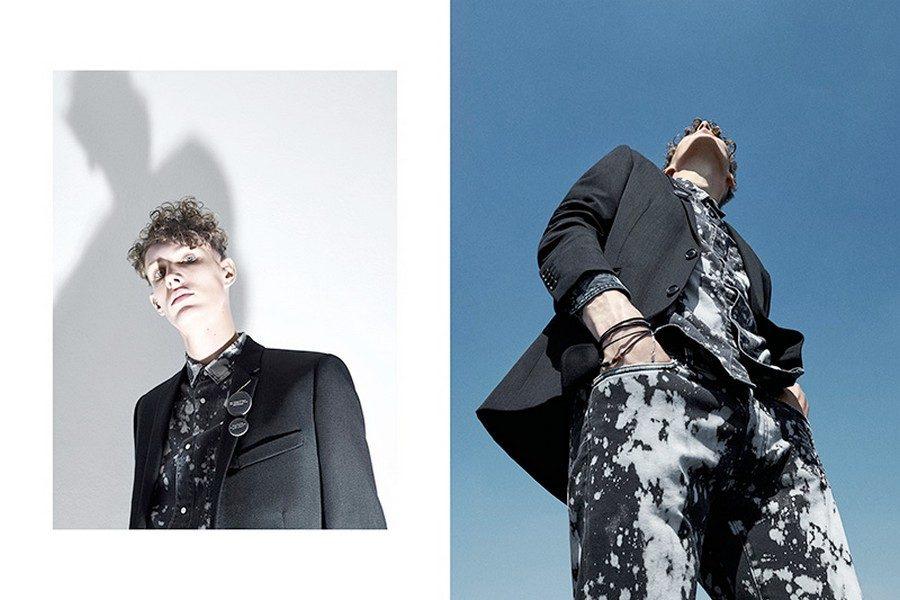 dior-homme-denim-spring-2018-collection-04